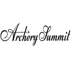 archerysummit_web