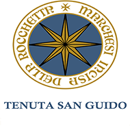 Marchese-Incisa-Bio-tenuta_san_guido-Sassicaia_logo
