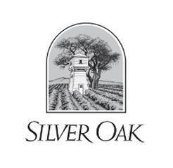 silveroak_web