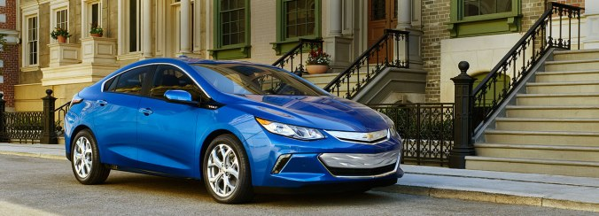 2016-chevrolet-volt-reveal-mo-design-1480x520-01