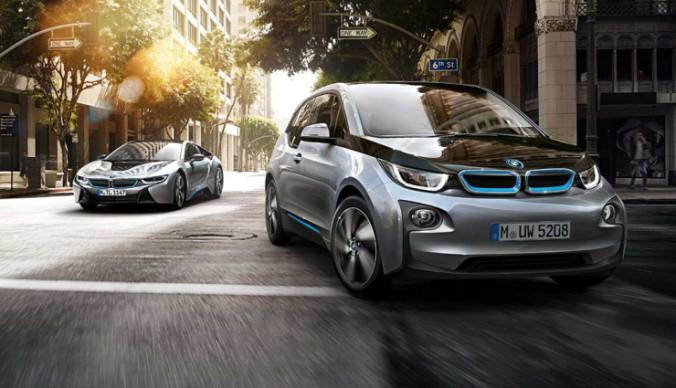 BMW-i3-i8-dealers-740x425