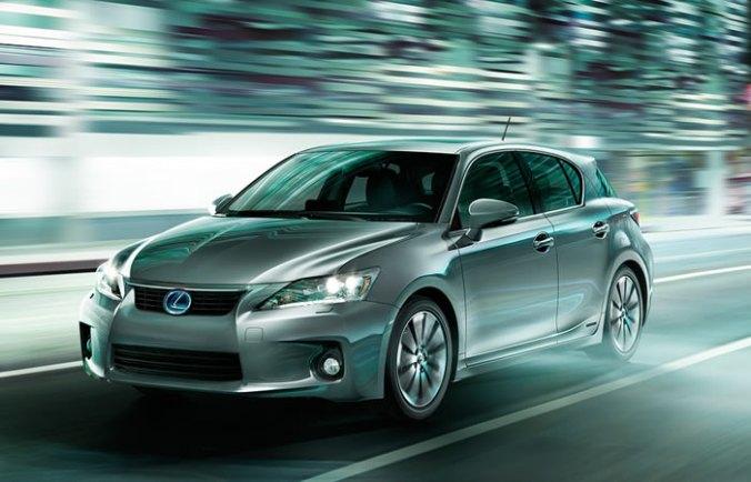 Lexus-CT-Hybrid