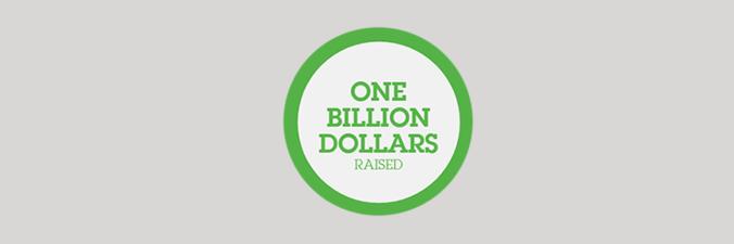 One-Million-Logo