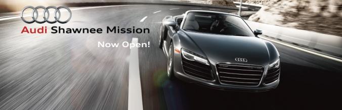 now-open